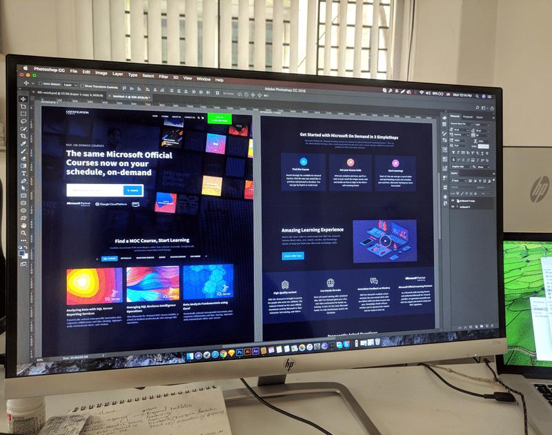 site-layout-design