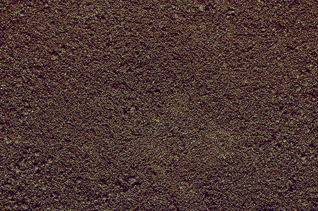 Free soil textures for earth day notes on design for Soil texture