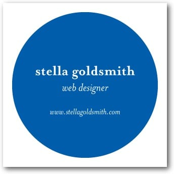 Why business cards still matter in the digital age nod work on your personal brand make yourself a memorable candidate and always have a business card handy colourmoves