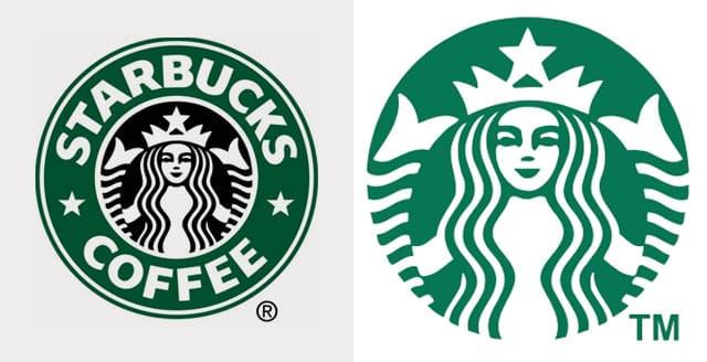 controversial logo redesigns