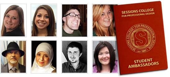 student-ambassadors-2013