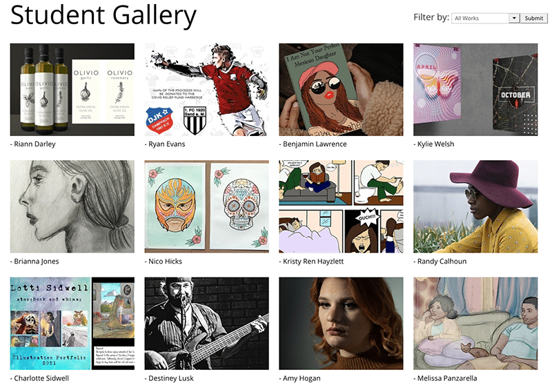 student-gallery-april21