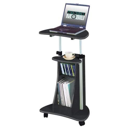 techni-mobili-laptop-stand