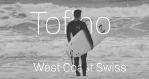 tofino_1