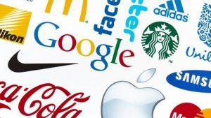 top-10-brands-on-socialcam-eef22540dd