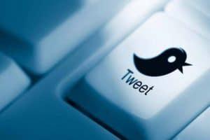 twitter-re-3