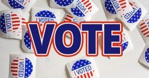 vote-2020