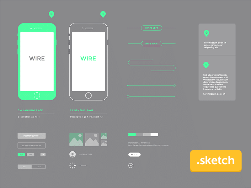 wireframe_iphone_preview